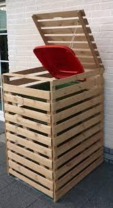 wooden bin dcor design vario v wooden bin store reviews wayfair co uk