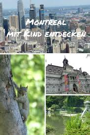 best 20 de la montagne ideas on pinterest montagne de france
