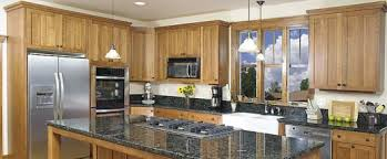 How To Design Your Own Kitchen Layout How To Build Your Own Kitchen Cupboards Erie Construction Blog