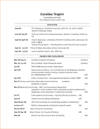 How To Make Your Own Resume How To Make Your Own Resume On Word Resume For Student