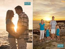 Oahu Photographers Aulani Photographer Ko Olina Oahu Family Portraits The