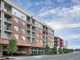 3 bedroom apartments for rent in nashville tn 100 best apartments in nashville tn with pictures