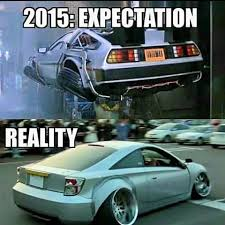 Jdm Memes - car memes bestcarmemes instagram photos and videos