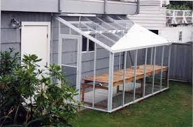 greenhouse sunroom traditional glass lean to greenhouse sale arch greenhouses