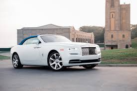 rolls royce white wraith review 2017 rolls royce dawn canadian auto review