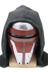 old halloween masks aliexpress com buy xcoser darth revan mask star wars knights of
