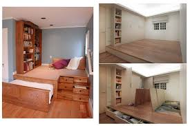 easy diy projects for home easy diy home remodeling projects