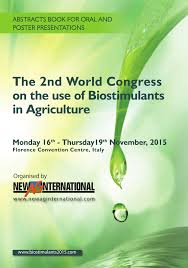 p159 a26 biostimulants stimpo and regoplant new high tech in