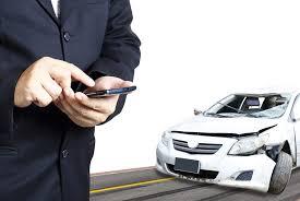 20 down car insurance auto insurance 30 a month 19 car insurance a month