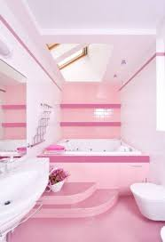 teenage bathroom ideas cool barbie doll pink bath bomb in barbie glam bathroom barbie