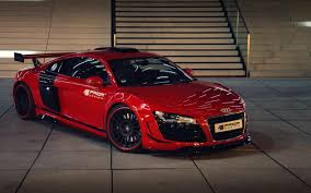 audi r8 wallpaper red audi r8 wallpaper download 11182 download page kokoangel com