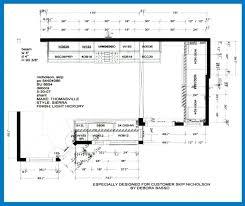 20 20 kitchen design software download 20 20 cabinet design kitchen design programs free download lovely