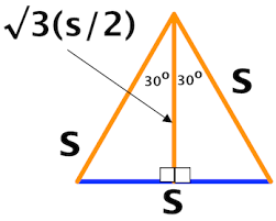 What Are The Interior Angles Of A Hexagon Surface Area Of A Hexagonal Prism Study Com