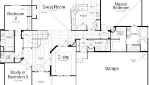 house plans rambler smalltowndjs com 4 bedroom ranch floor plans luxamcc org