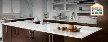 Cool Kitchen Countertops Awesome Kitchen Countertops And Backsplash Pics Ideas Surripui Net