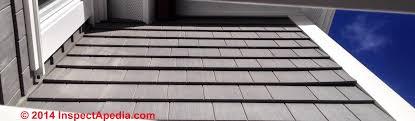 cost of hardie board siding vs brick syracuse fiber cement siding