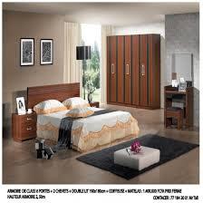 top chambre a coucher le plus envoûtant chambre a coucher en bo agendart ivoire