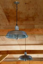Barn Electric Light Fixtures American Made Industrial Pendant Lights For Uk Project Blog