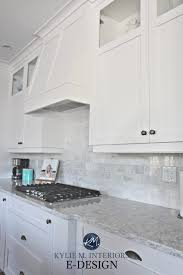 pics of kitchens with white cabinets and gray walls should you really paint your kitchen cabinets white and