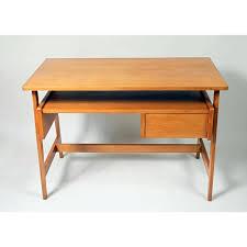 bureau chene clair bureau en chane bureau chene clair fresh bureau scandinave chane