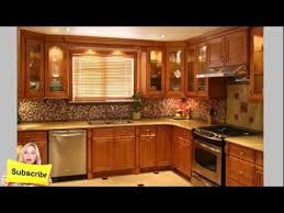Kitchen Cabinets On Clearance Kitchen Cabinets Doors Clearance Kitchen Cabinets Youtube