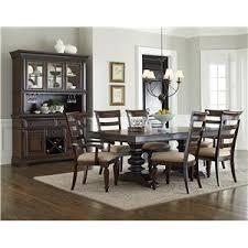 formal dining room group corpus christi kingsville calallen