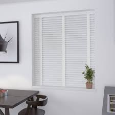 how to get the right blinds for your bathroom make my blinds