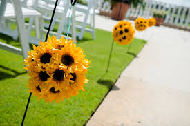 sunflower wedding sunflower wedding ideas for an amazing country wedding