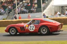 250 gto 1962 price 1963 250 gto breaks records with 52 million sale price