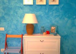 charming ideas bedroom table ideas via home decor outside dramatic full size of decor wall painting tips faux painting amazing wall painting tips astonishing wall