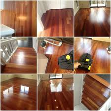 Professional Laminate Floor Cleaning Tubro Carpet Cleaning Local Coupons October 27 2017