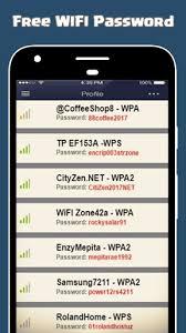 wifi password unlocker apk wifi password unlocker noroot 2018 prank 1 0 apk androidappsapk co