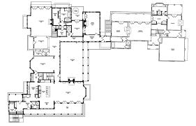aaron spelling mansion floor plan ekim 2012 celebtrity and celebrity lifestyle