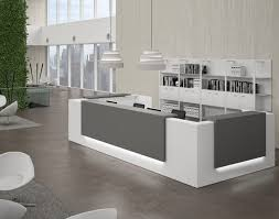 Restaurant Reception Desk Desk Office Reception Desks Wonderful Reception Desk For Sale
