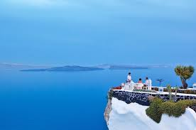 wedding locations santorini weddings wedding locations