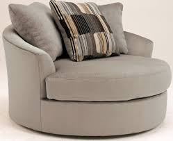 Swivel Chairs Design Ideas Designer Swivel Chairs For Living Room Furniture Living Room