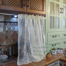 cafe curtains kitchen best 25 cafe curtains kitchen ideas on cafe curtains