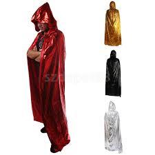 online buy wholesale grim reaper costume from china grim reaper