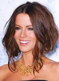 hair styles short in front and long in back 218 best short hair images on pinterest short hair hair cut and