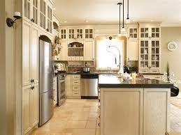 chalet cuisine la cuisine de comptoir ctpaz solutions à la maison 4 jun 18 18 57 59