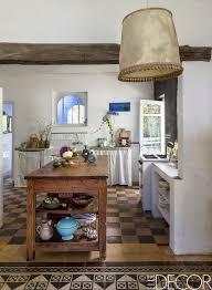20 rustic farmhouse decor ideas modern rustic style rooms
