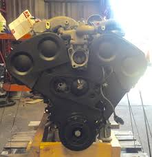 kia sorento engine 3 5l 2003 u2013 2006 a u0026 a auto u0026 truck llc