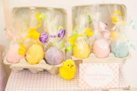 Peter Rabbit Pottery Barn Kara U0027s Party Ideas Easter Peter Rabbit Party For Pottery Barn Kids