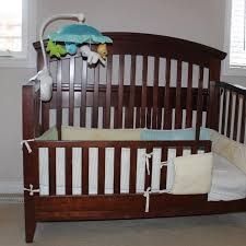 Shermag Convertible Crib Find More Shermag Chanderic Regency Delux Convertible Crib With