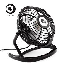 Quiet Desk Fan Digoo Excellent Products For Better Life How Ornament My Eden