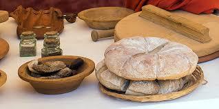 cuisine romaine antique cuisine romaine cuisine romaine