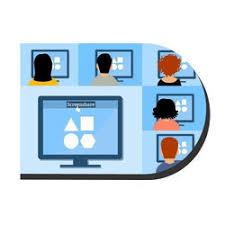 online smart class digital class room solution digital class room services in dehradun