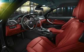 2015 bmw m4 coupe price 2015 bmw m4 coupe high performance sedan 2015carspecs com