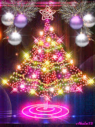 christmas tree animated christmas tree christmas tree and