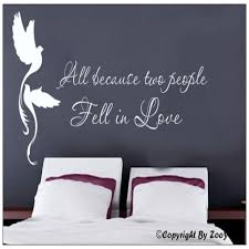 Wedding Quotes Indonesia Online Get Cheap Modern Wedding Quotes Aliexpress Com Alibaba Group